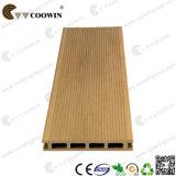 Im Freien dekorativer Bambusbodenbelag (TS-01)