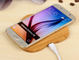 iPhone 6s를 위한 목제 Series Ultra-Slim Wireless Charger
