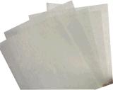 tela no tejida Termo-Consolidada 21GSM