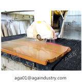 La tagliatrice di pietra del ponticello con granito/marmo ha veduto la macchina da vendere (HQ400/600/700)
