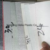 PVC Rexine 가구 물자 소파 주식 가죽 Rolls 최신 판매