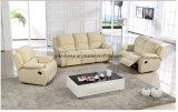 [وهولس] يعيش غرفة كلاسيكيّة وتقليديّة بناء [ركلينر] أريكة مجموعة