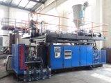 機械を作るパソコン水バレル