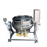 200 كهربائيّة يطبخ غلاية تجاريّة يطبخ غلاية يطبخ إناء