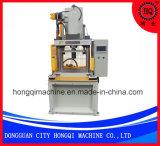Machine hydraulique de soufflage de corps creux d'extrusion