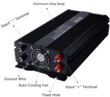 2000W geänderter Wellen-Sonnenenergie-Inverter des Sinus-24V