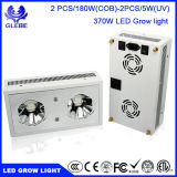 300W LED Grow Light, Grow LED Light, Induction Grow Light