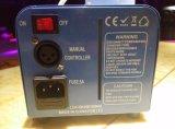 La venta caliente 2016 DJ barato acciona la máquina del humo de 500W LED con el Ce RoHS