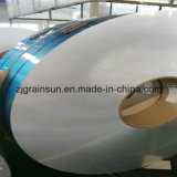 Aluminiumring 5052 Temperament-O