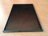 жалюзиий ячеистого ядра 3mm толщиное алюминиевое