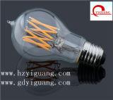 E27/E26/B22 220V/110V 9W LED Glühlampe, TUV/UL/GS