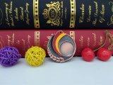 Medalla suave modificada para requisitos particulares de la aleación del cinc del esmalte para divertirse de la escuela