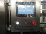 Machine de remplissage de fournisseur de la Chine pour la bouteille d'eau en plastique