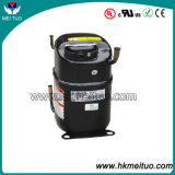 HP R22 a temperatura elevata del compressore Tag4546t 4 di Tecumseh