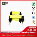 Par le type transformateur à haute fréquence de l'EE de trou du transformateur de puissance SMP