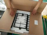 Staliness 강철 위원회 (JZG5905)를 가진 5개의 가열기 취사 도구