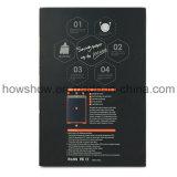 オフィスメッセージのための携帯用12inch LCDの執筆タブレットの製図版