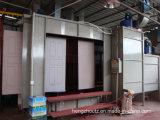 高品質の液体のスプレー式塗料の生産ライン