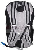 Paquet d'hydratation de sacs de sport en plein air, paquet courant d'hydratation