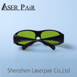 Altos anteojos de seguridad protectores de laser 808nm de Shenzhen de China