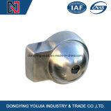 Bâti chaud de précision d'acier inoxydable de vente