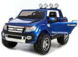 Ford-Förster genehmigte Fahrt 12V auf Auto-Spielzeug