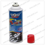 Car Care Anti Rust Lubricant Spray