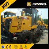 Classeur de moteur du matériel de construction mini XCMG Gr135 135HP à vendre