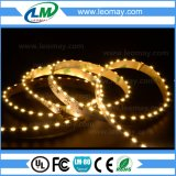 335 Luz de tira de LED flexible de 120 vatios