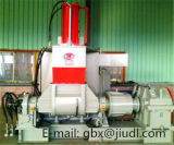 Rubber Machine/RubberVerspreiding/Kneder