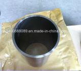Doublure de cylindre de pièces de moteur pour Changhaï Hino P11cuh