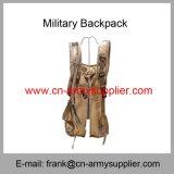 Камуфлировать-Воинск-Напольные Backpack-Арми-Полиции укладывают рюкзак