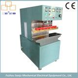 Máquina de alta frecuencia para soldador de plástico