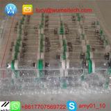 Peptide d'approvisionnement de laboratoire d'I-GF Lr3 GMP pour le culturisme