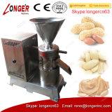 Vollautomatische industrielle Erdnussbutter-Maschine