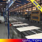 Walton 건축재료 600X600 Galzed 사기그릇 타일 바닥 도와 (WT-6A025)