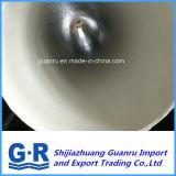 Fonte en fonte ductile pour En545 / 598 / ISO2531