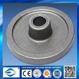 ODM-Soem-heiße Schmieden-Stahlteile