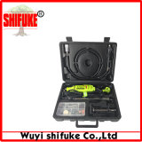 Yongkang herramienta eléctrica 40PC eje flexible Mini Set Taladro