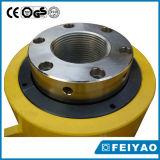 低価格FyRchの適性装置のための単動空の水圧シリンダジャック