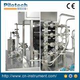 Minimilch-Laboruht-Sterilisator-Maschine