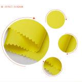 Wasserdichtes Nylontaft-Gewebe für unten Umhüllungen-Gewebe, Kleid-Gewebe zeichnend, Schlafsack