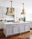 Cocina del diseño de la casa