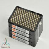 Лазерный диод Qsi 808nm 500MW высокого качества