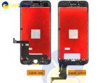 iPhone 7プラススクリーン表示のための元の卸し売り移動式携帯電話LCD
