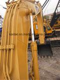 Machine initiale du Japon d'excavatrice du chat 330c