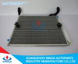 Condensator voor Landcruiser voor Toyota Trj150 (09-) met OEM 88460-60440