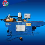 Extremo que forma la máquina de la dimensión de una variable de final del tubo del tubo Plm-Sg60