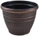 ヨーロッパの装飾の植木鉢(KD9411S-KD9413S)