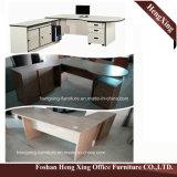 (HX-5DE483) scrivania moderna dell'esecutivo delle forniture di ufficio della Cina dei 1.8 tester